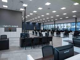 O Office Furniture Rental Los Angeles