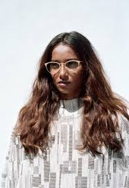 mykita sunglasses 2017. mykita campaign newsletter layer mykita sunglasses 2017 a