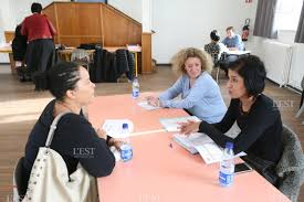 speed dating pont a mousson