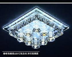 bedroom wall lamps home depot light homebase lights modern led ceiling lamp cool white indoor for