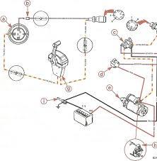mercruiser 350 wiring diagram facbooik com Mercruiser Wiring Harness 100 ideas mercruiser wiring harness diagram on elizabethrudolph mercruiser wiring harness diagram