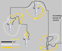 daisy chain light fixture wiring diagram diagrams schematics stuning Daisy Chain Configuration at Diagram For Wiring Daisy Chain