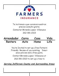 Farmers Auto Quote Farmers Auto Insurance Quote Custom Allsure Free Online Insurance 7