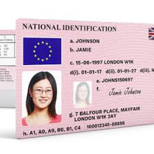 id Card Id Card Maker get Online Identity Buy Cards Fake Online Ids