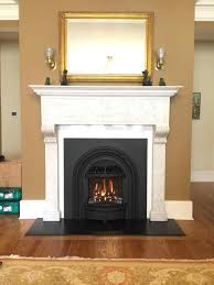 install install gas fireplace your dru gas fire or stove wherever you like you how