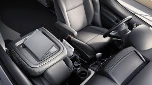 2015 nissan nv200 interior. Perfect Nv200 2015 Nissan NV200 Interior Inside Nv200 S