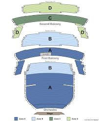Bass Concert Hall Austin Seating Chart With Numbers 31 Cogent Zach Theater Austin Seating Chart