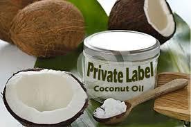 Image result for Business People Inc Virgin Coconut Oil