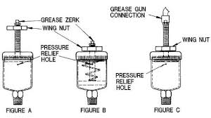 "installation and operation manual self priming centrifugal pumps installation and operation manual self priming centrifugal pumps series pola polb polc 2"" thru 6"""