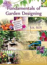 Garden Design Courses Online Simple Booktopia Fundamentals Of Garden Designing A Colour Encyclopedia