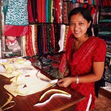 Kurta Designs In Nepal Clothes Shopping Nepali Style Jessica In Nepal