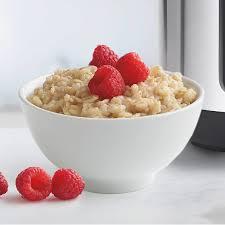 slow cooker oatmeal recipe quaker oats
