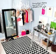 turning a bedroom into closet spare walk in turn your extra