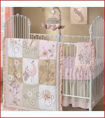 baby lamb crib bedding