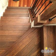 beautiful cali bamboo flooring floor cali bamboo luxury vinyl plank flooring