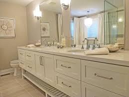 bathroom vanity storage. Savvy Bathroom Vanity Storage Ideas Hgtv Vanities With Cabinets . Open Towel