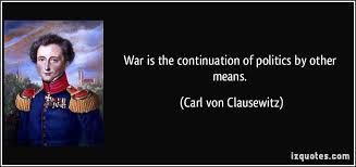 Clausewitz by other Memes - Home | Facebook