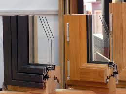 Fenster Einbau Glas Reparatur Heiko Kartschewski Fenster