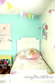 charming girl bedroom paint ideas bedroom color ideas paint for girls medium size of toddler room charming girl bedroom paint ideas