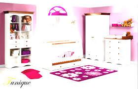 Nursery Bedroom Furniture Baby Bedroom Sets Breakingdesignnet