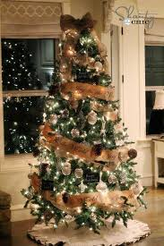 ... DIY-Christmas-Tree-decoration-Ideas-13