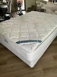queen bed ensemble in Sunshine Coast Region, QLD | Furniture | Gumtree  Australia Free Local Classifieds