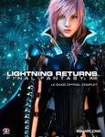 Final Fantasy Lightning Wallpaper HD (83 images)