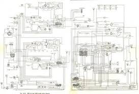 jeep cj7 headlight switch wiring diagram wiring diagram and hernes jeep cj dimmer switch wiring home diagrams