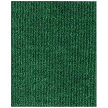 how to clean indoor outdoor carpet rugs green area rug decorating c decor
