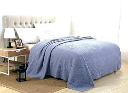 down comforter cover down comforter cover queen image of soft flannel full oversized comforter king oversize