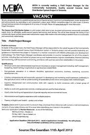 Supply Chain Management Job Description Supply Chain Management Job Description Sample Rimouskois Job Resumes 22