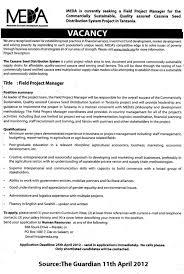 Supply Chain Management Job Description Supply Chain Management Job Description Sample Rimouskois Job Resumes 22
