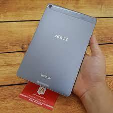 Máy tính bảng ASUS Zenpad Z8S 2017 3GB Màn hình 2K Vỏ nhôm nguyên khối.,  Giá tháng 2/2021