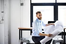 Interior Designer Men Hiring A Commercial Interior Designer A Killer Proposal