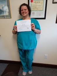 Congratulations to Sonia Berry on... - Belmont Chiropractic Center |  Facebook