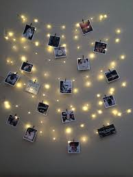 Wire Lights Bedroom Mason Firefly Lights Silver Wire Craft Clips Batteries Included Fairy Lights Battery Operated For Bedroom Dorm Bedroom And Outdoor Hangit