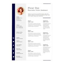 Template Top Resume Templates Professional 2018 Best Ideas Simple