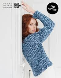 Free Knit Patterns Inspiration Free Knitting Patterns