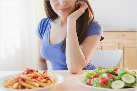 Naturopathy Diet Chart For Obesity Indian Diet Plan For Weight Loss Manage Obesity With