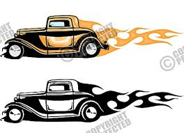 car with flames clipart. Brilliant Flames Wheel Free On Dumielauxepices Net Car Clipart Flame Intended With Flames Clipart C