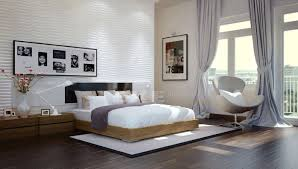 contemporary bedroom window treatments. Fine Contemporary Bedroom Window Treatment Ideas Large Treatments And Why You Fresh Bedrooms  Decor Throughout Contemporary Bedroom Window Treatments U