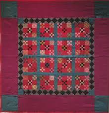 Best 25+ Amish quilts ideas on Pinterest | Lancaster amish, Nine ... & Amish. Lancaster Co, Nine-Patch, Adamdwight.com