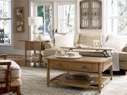 choosing rustic living room. Rustic Wall Decor Ideas Choosing Living Room N
