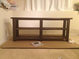 hallway table decor. Decoration Rustic Hallway Table With Decorating The Using Console Decor