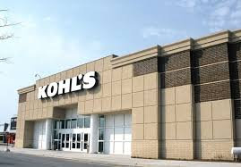 Service Deliv Same-day Offer - Partners Kohl's To Mr With Magazine