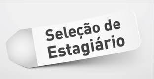 Resultado de imagem para MPRN PUBLICA CONVOCAÇÃO DE 22 ESTAGIÁRIOS