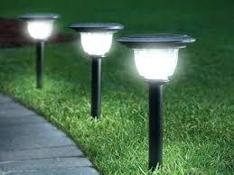 full size of led outdoor lights home depot sensor best solar landscape landscaping kitchen alluring