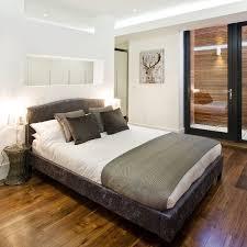 dark hardwood floors bedroom.  Floors Prefinished Walnut Hardwood Flooringbedroom For Dark Hardwood Floors Bedroom G