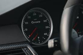BMW 5 Series how fast is the bmw m5 : G-POWER M5 HURRICANE RR