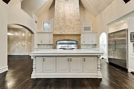 photo of granite republic countertops dallas tx united states a marble kitchen